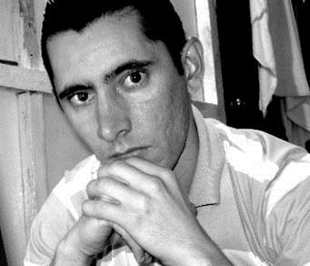 Luis Masís
