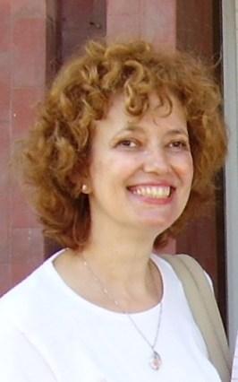 Patricia Nasello