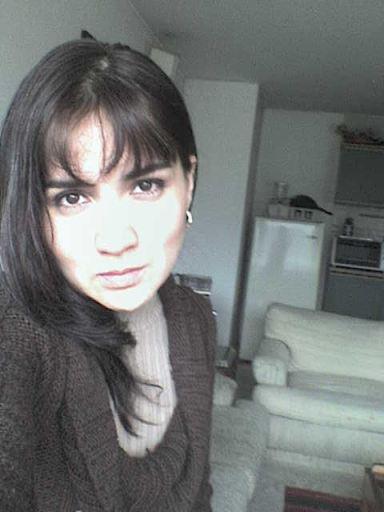 Alma Karla