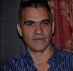 Rolando Santini