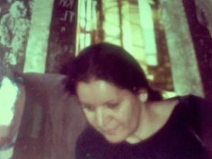 Cira Andrés