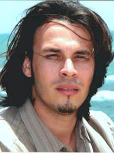Luis Yuseff
