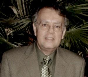 Rolando MorelliFoto tomada de www.http://baracuteycubano.blogspot.com