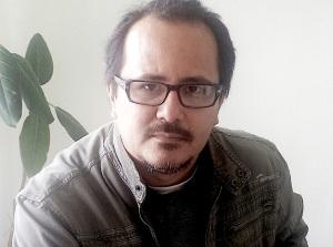Juan Sobalvarro