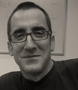 Gerardo Fernández Fe (Foto tomada de Facebook)