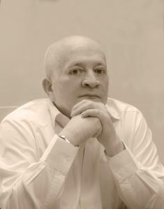 Nieto Manuel Orestes