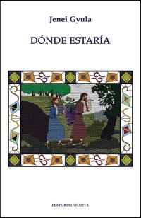 Dondeestaria