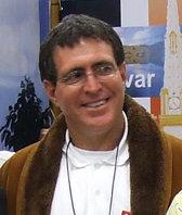 Jorge Alejandro Camacho Sosa (Foto tomada de Facebook)