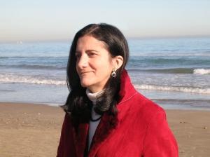 María José Rivera