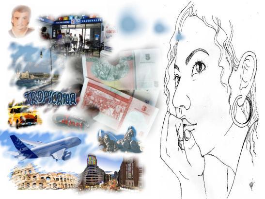 Collage de V. M. V.