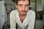 JV Portela (Foto: cortesía del autor)