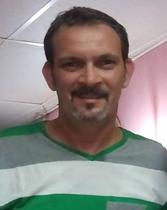 Vladimir Montes Valdés (Foto cortesía del autor)