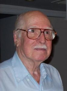 Carlos Ripoll