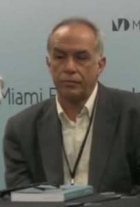 Jorge Luis Arco