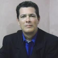 Reynaldo Duret Sotomayor (Foto cortesía del autor)