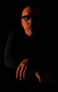 Germán Guerra (Autorretrato)