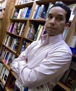 Néstor E. Rodríguez (Foto cortesía del autor)
