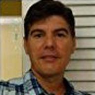 Carlos Fornés (Foto cortesía del autor)