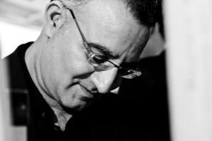 Jalal El Hakmaoui (Foto de Rayo Reyes Osorio)
