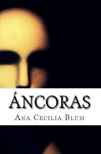 Áncoras (CreateSpace, 2015)
