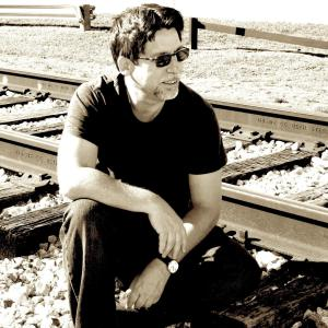 Ernesto G. (Foto cortesía del autor)