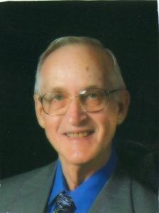Julio Matas (Cuba, 1931-EE. UU., 2016) (Foto cortesía de Luis F. González Cruz)