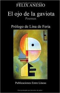 """""""El ojo de la gaviota"""" (Entre líneas, 2015)"""