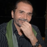 Eduard Reboll (Foto cortesía del autor)