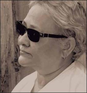 Ena Columbié (Foto de Josecuba)