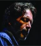 Omar Pérez (Foto cortesía del autor)