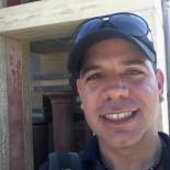 Yoandy Cabrera (Foto cortesía del autor)