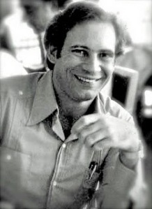 Manuel Pereira (Foto de Gabriel Martínez.  Tomada de Wikipedia)