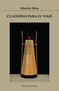 Cuaderno para el viaje (Editorial Silueta, 2017)