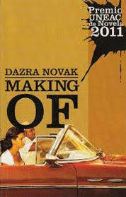 making-of-libro-entrevista-dazra-novak