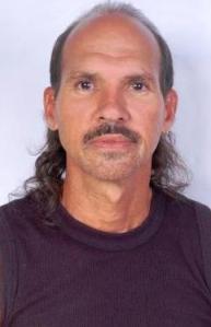 Raúl Ortega Alfonso (foto: cortesía del autor)