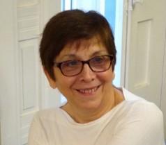Teresa Delgado Molina